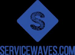 servicewaves.com